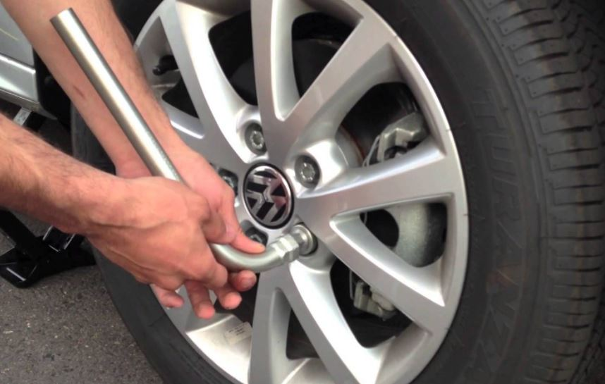 flat tire salt lake city towing