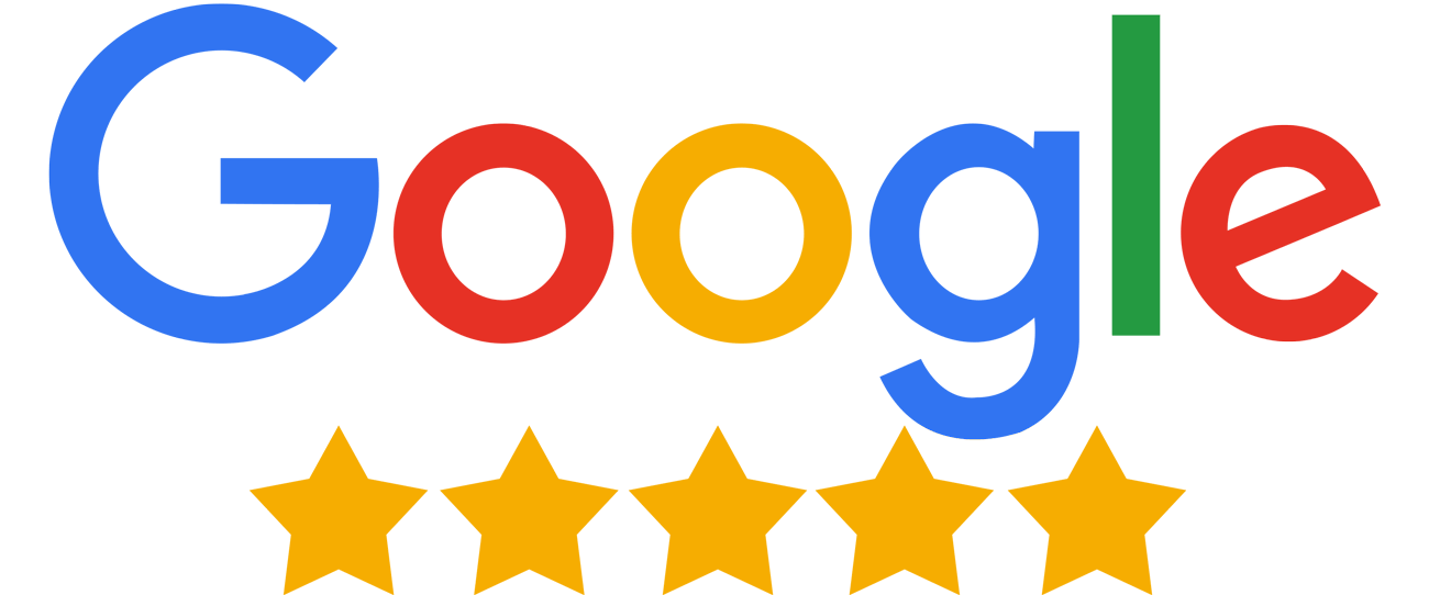 5 star google towing service salt lake
