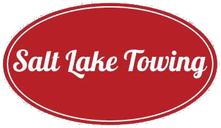 Salt Lake City Towing