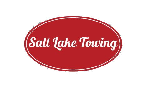 salt lake city towing company