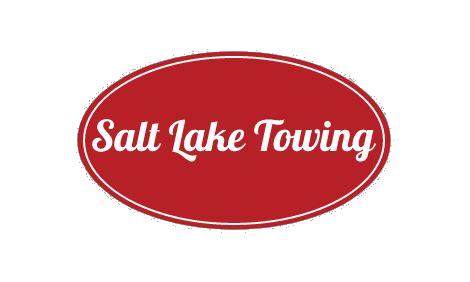 salt lake city towing company